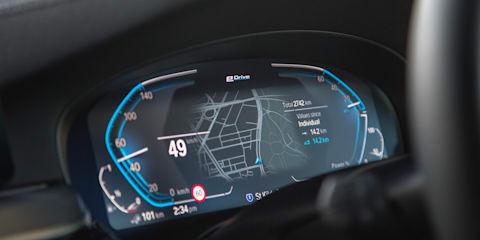 插电式混合动力燃料消耗声明在现实世界中准确吗?