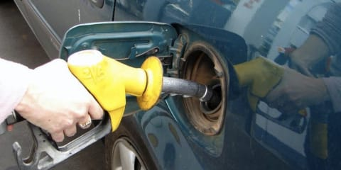Petrol prices predicted to rise to $2 per litre