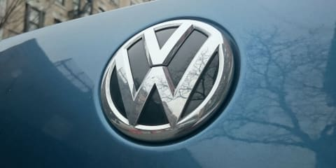 Volkswagen engine developers, board member knew of emissions testing defeat device - report