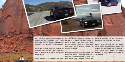 CarAdvice The Magazine Issue#4