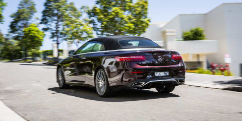 Luxury Car Tax gone by 2019: Mercedes-Benz