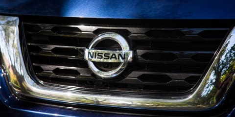 Renault-Nissan Alliance leads 2017 global sales race at halfway point