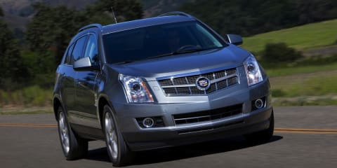 GM, Toyota headline 2013 AutoPacific Vehicle Satisfaction Awards