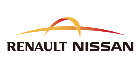 Renault-Nissan Alliance turns 15