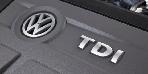 "Volkswagen and US govt agree on diesel buyback deal, ""substantial compensation"""