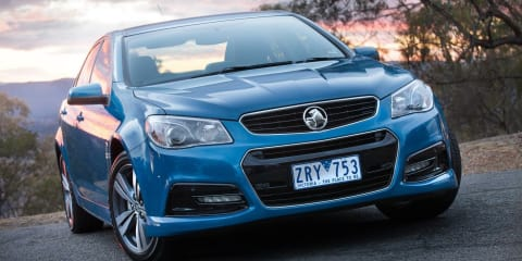 Australian automotive manufacturing industry exit to cost economy $21.5b