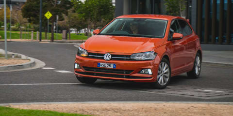 2018 Volkswagen Polo Launch Edition long-term review, report three: Urban driving