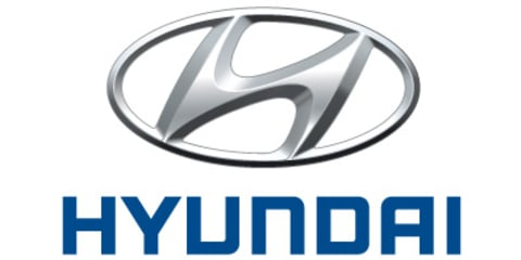 Hyundai beats Toyota to top CarMD reliability survey