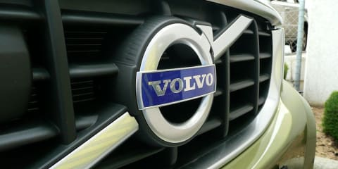 Volvo Cars – Made in China?