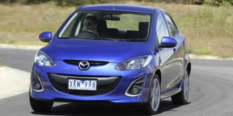 "VACC dismisses Victoria's proposed roadworthy changes as ""nonsense"""