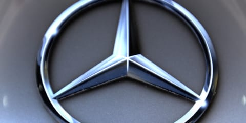 Mercedes-Benz Formula One under full control of Daimler: report