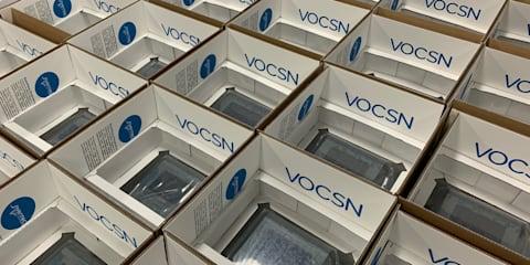 General Motors shifts gear to produce 10,000 ventilators per month