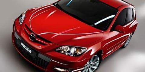 Australian new car market falls 18.5 per cent in January