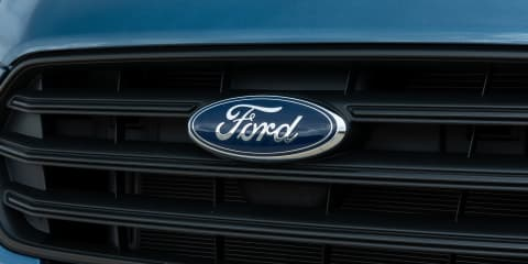 Ford patents smartphone-based autonomous vehicle steering