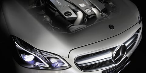 Mercedes-Benz tops Audi, BMW in Australian luxury car customer service satisfaction study
