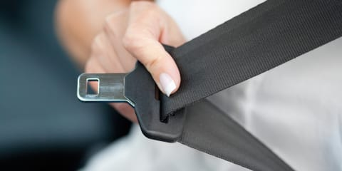 Takata seatbelt warning: Is the automotive world on the brink of another global recall crisis?