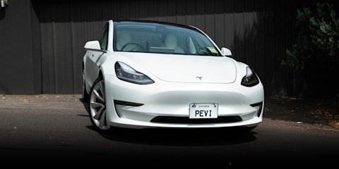 2020 Tesla Model 3 Performance: Owner review
