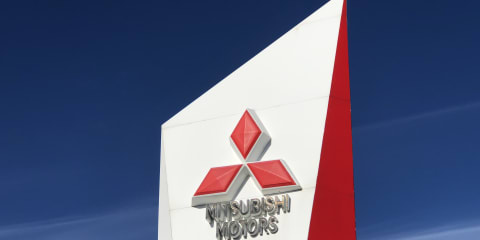 Mitsubishi launches 10-year warranty, but there's a catch
