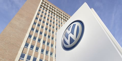 Canada fines Volkswagen $218 million for Dieselgate emissions