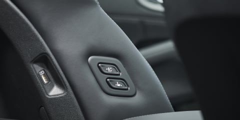 2021 Kia Sorento GT-Line diesel review