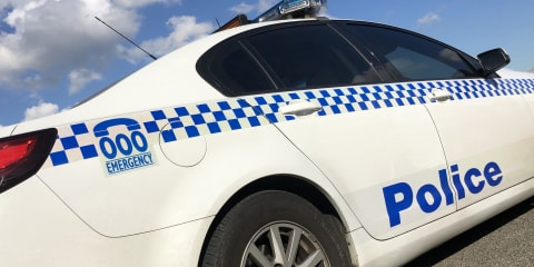Armed carjackers thwarted by manual transmission in Melbourne