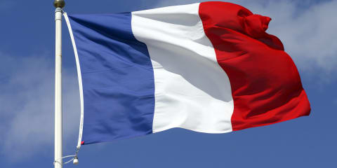 Sacré bleu! French brands Citroen, Peugeot, Renault in dramatic sales slide