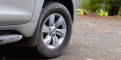 2019 Toyota LandCruiser Prado GXL review