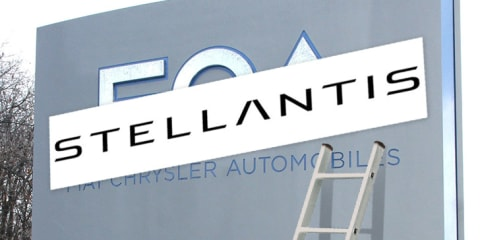 Stellantis: Merger of Fiat-Chrysler and Peugeot groups – UPDATE