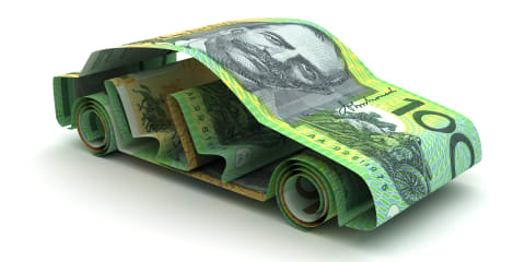 Car industry calls for extension to $150,000 instant asset write-off