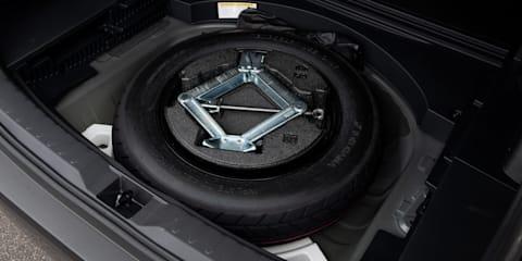 2019 Toyota RAV4 Cruiser Hybrid AWD review
