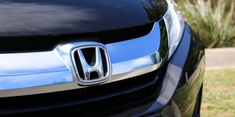 Honda recalls mid-2000s Accord Euro, City, Civic, CR-V and Jazz