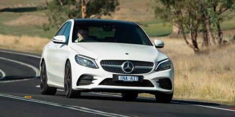 BAIC: Chinese carmaker acquires 5% stake in Daimler