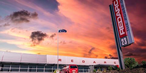 Great Australian Companies: Redarc Electronics