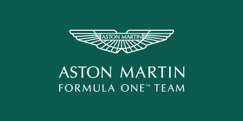 Aston Martin Formula One team set for February reveal