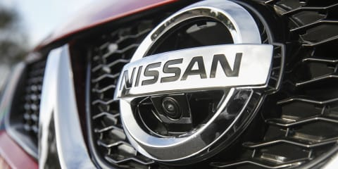 Nissan recalls all new cars sold in Japan within the last three years