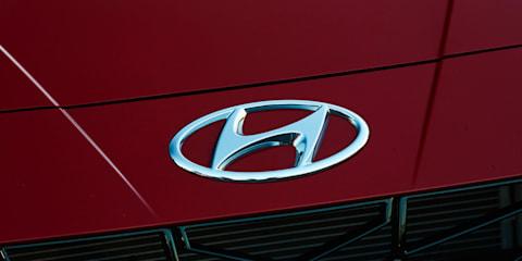 2021 Hyundai i30 Sedan N Line review