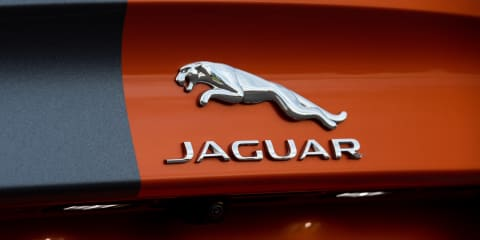 JLR: Consumer confidence on the rise post-election
