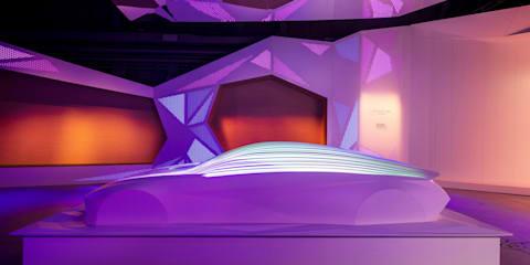 Hyundai: Another EV concept headed to Frankfurt