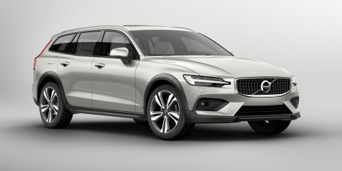 Volvo Review Specification Price Caradvice