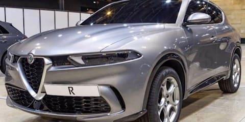Top 10 strangest car names of 2021