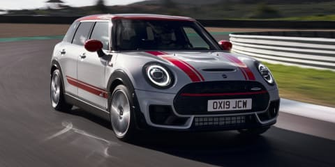 Mini Review Specification Price Caradvice