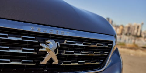 Peugeot announces range-wide EoFY deals