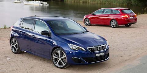 Australia's new car market undergoing its own French revolution