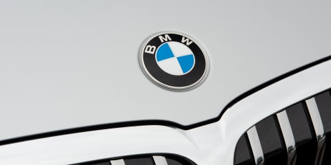 2020 BMW price rises: Every model listed