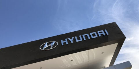 Hyundai Australia hit by lengthy delays due to parts shortages caused by coronavirus factory stoppages