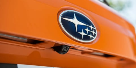 Subaru Australia recalls 95,843 Forester, XV, and Impreza vehicles following local incidents