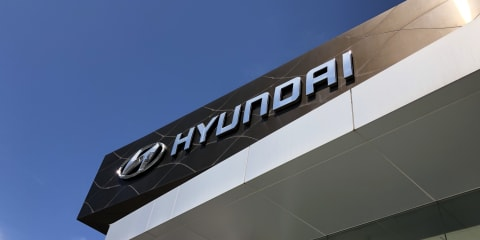 Hyundai still not sold on permanent seven-year warranty