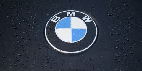 BMW bargains coming after hundreds of demo models get registered
