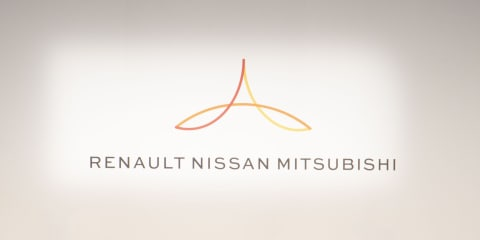 Renault-Nissan-Mitsubishi signs autonomous car deal with Google