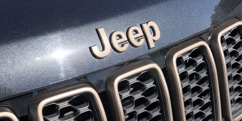 """""""We've changed the company"""" – Jeep Australia vows to win back buyers"""